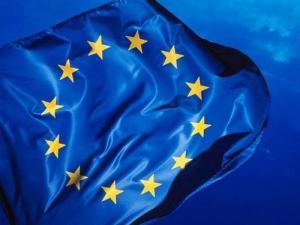 Directiva_europea_sobre_victimas_de_delitos_violentos_500x