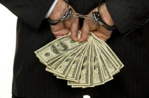 embezzlement-500x330
